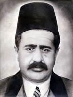 Katipzade Tahir Efendi