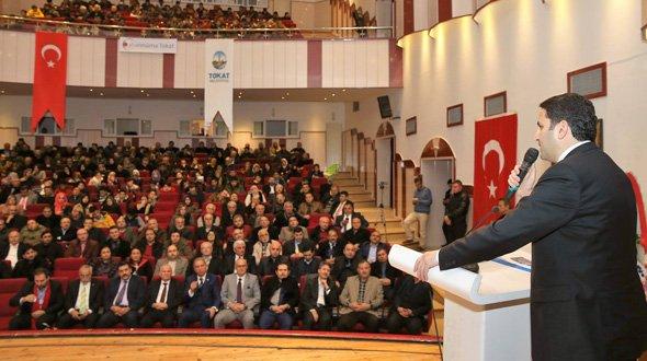 """15 TEMMUZ VE MİLLİ İRADE"