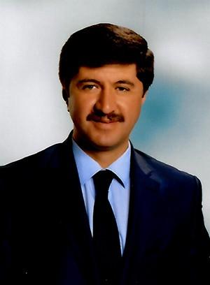 Osman ALTUNORDU