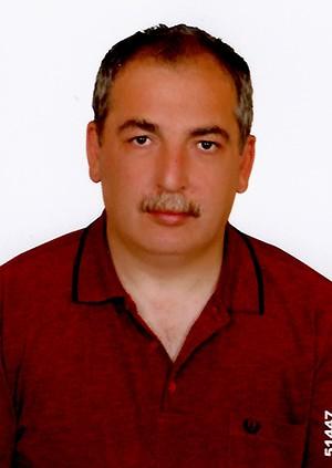Hasan ERDEM