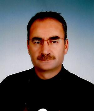 Erkan Haykır