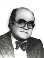 Lutfi UZEL