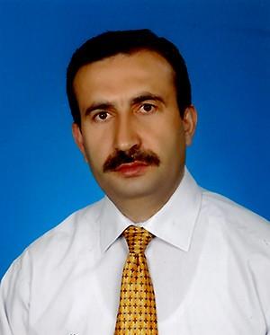Altan ÇELİK