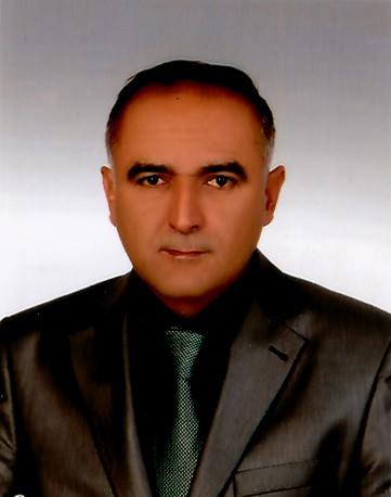 Ali KAS