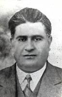 Dr. Remzi TOPÇAM