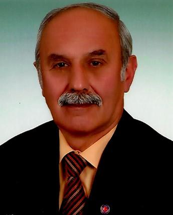 PAREKENDE MAHALLESİ-Hüseyin KUYUCU