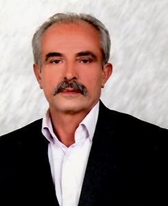 Osman SALDIRICIER
