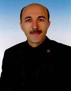Mehmet DAĞDEVİREN