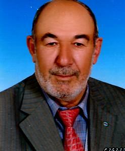 BÜYÜKBEYBAĞI MAHALLESİ-Mehmet YOLDAŞ