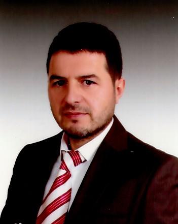 Rasim YILMAZ