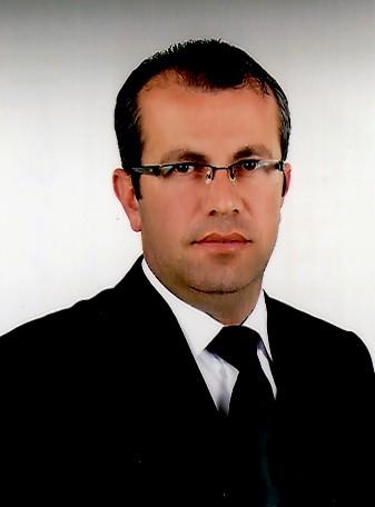 GEZİRLİK MAHALLESİ-Hasan DEMİR