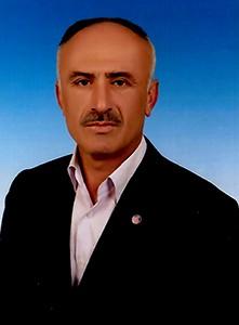 Mustafa KABLAN
