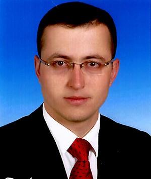 Ahmet YARAT