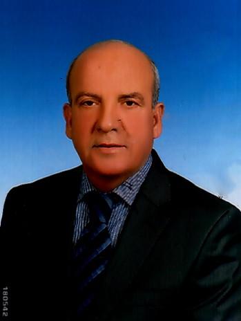 BEDESTENLİOĞLU MAHALLESİ-Osman DEMİR