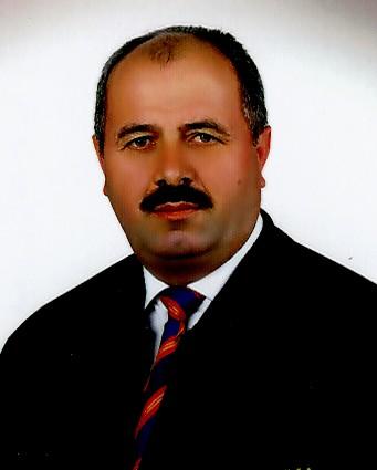 YEŞİLOVA MAHALLESİ-İbrahim ÇELİK