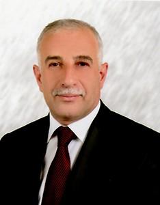 CAMİ-İ KEBİR MAHALLESİ-Mustafa GÖKREM