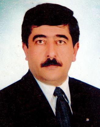 Muhsin SÖZEN