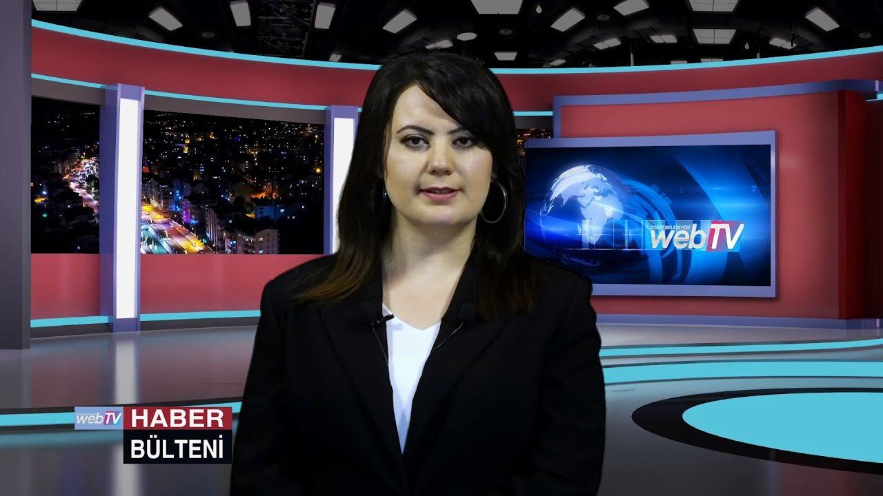 Haber Bülteni - 07 Mart 2018