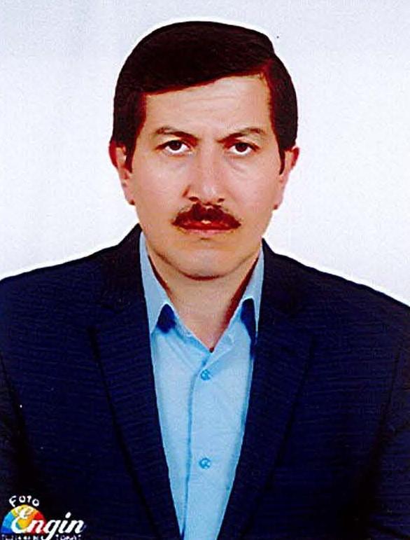 ÇAY MAHALLESİ-Mustafa Demirtaş