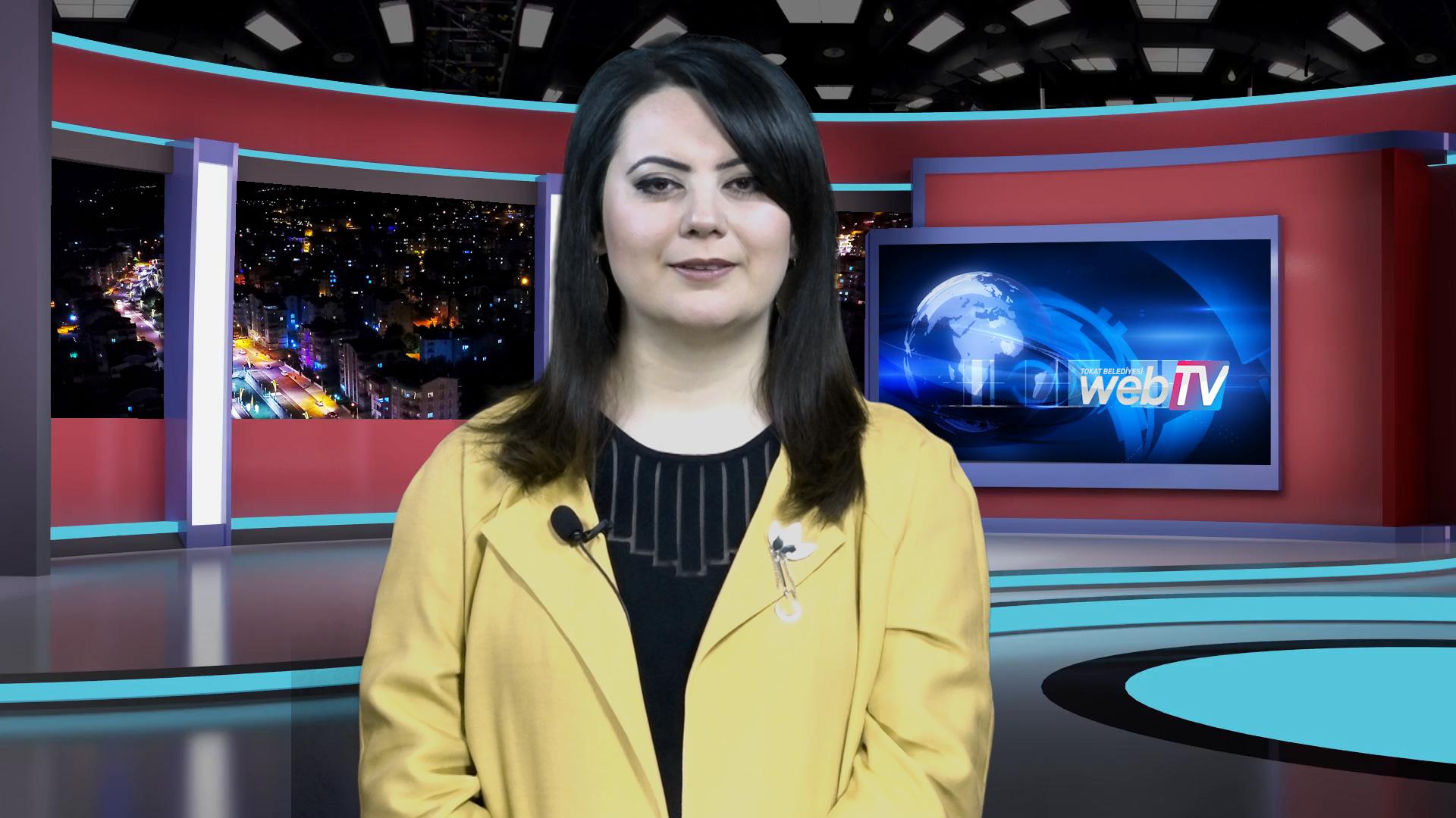 Haber Bülteni - 16 Nisan 2018