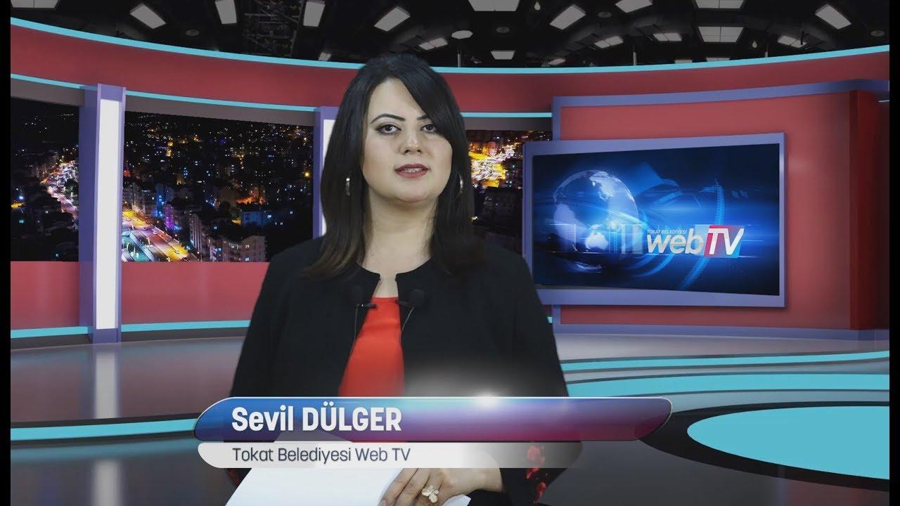 25-30 Aralık Haftalık Haber Bülteni