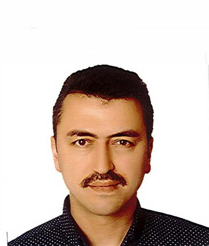 BEDESTENLİOĞLU MAHALLESİ-Turgut çelik